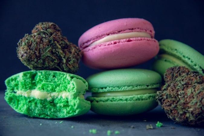 cannabis, edibles, CBD, THC, sublinguals, topicals, salves, creams, hemp oil, hemp products