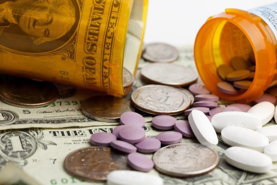 cannabis, Big Pharma, costs, affordable, healthcare, USA, legalization, Canada, medical cannabis, recreational cannabis