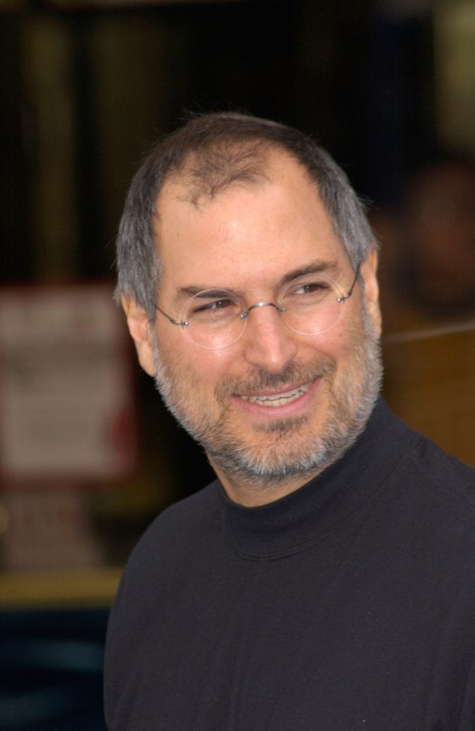 cannabis, Steve Jobs, medical cannabis, recreational cannabis, USA, Canada, legalization, prohibition, research, FDA, federal government