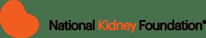 cannabis, kidneys, kidney failure, kidney disease, organ donors, healthcare, Canada, substance use, addiction, alcohol