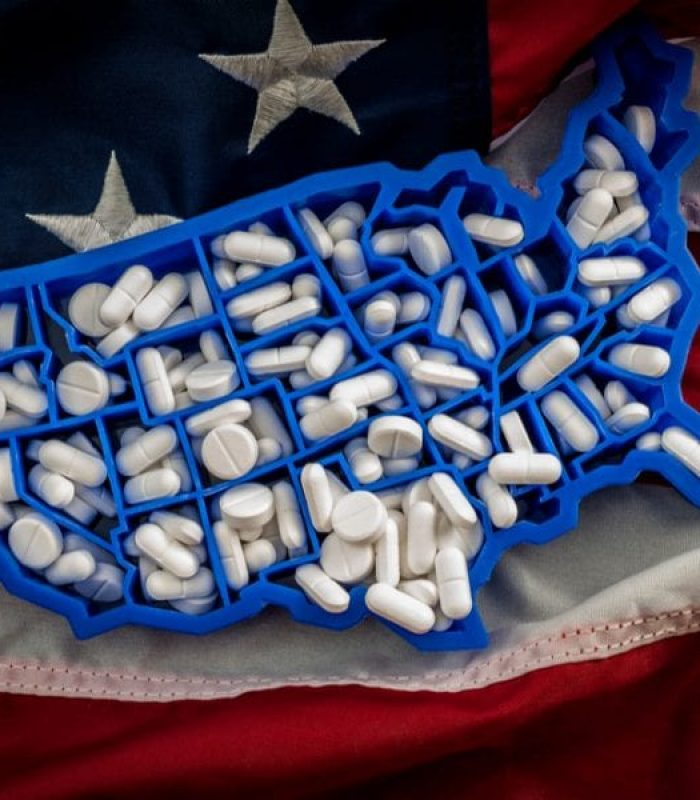Push to Phase Out Opioids Finally Gaining Traction in Real World Pain Management