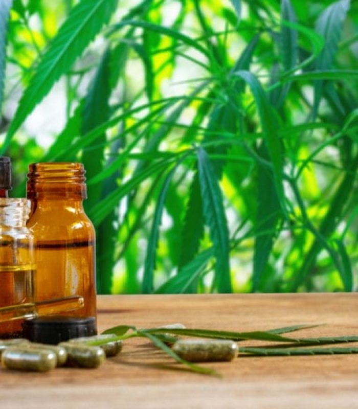 Study Finds Many Cannabis Oils Being Sold Do Not Have Proper Decarboxylation