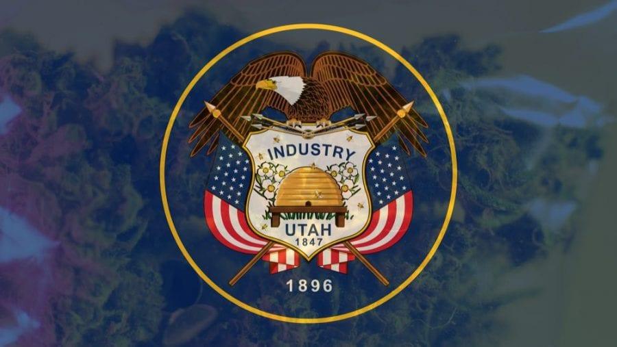 cannabis, Farm Bill, hemp, USA, legalization, Utah, federal laws, state laws, medical cannabis, recreational cannabis, prohibition