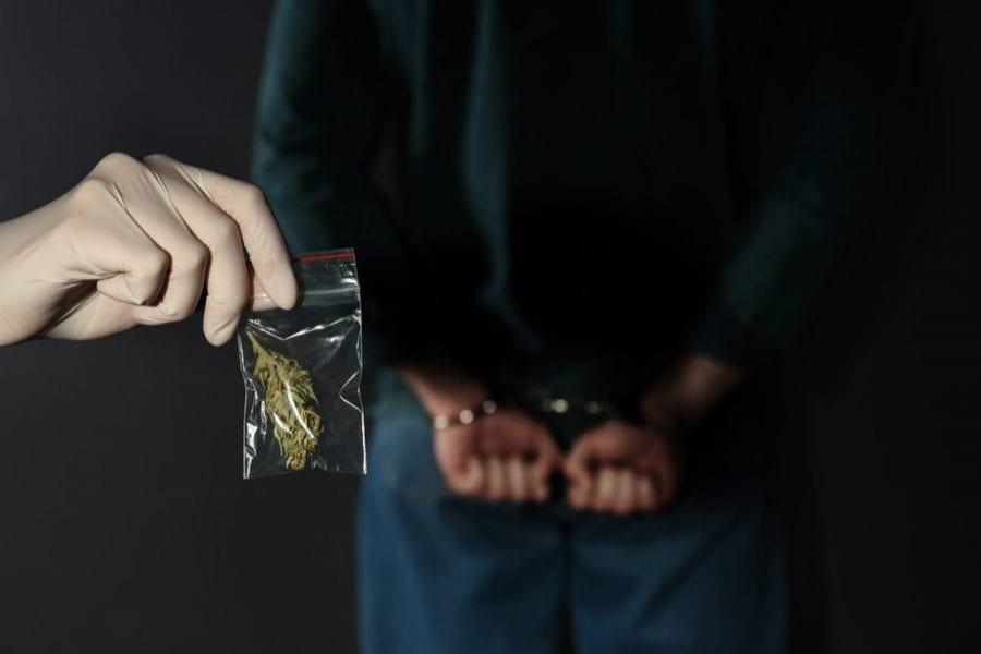 cannabis, criminal convictions, cannabis convictions, criminal reform, clearing convictions, USA, Canada, legalization, prohibition, medical cannabis, recreational cannabis