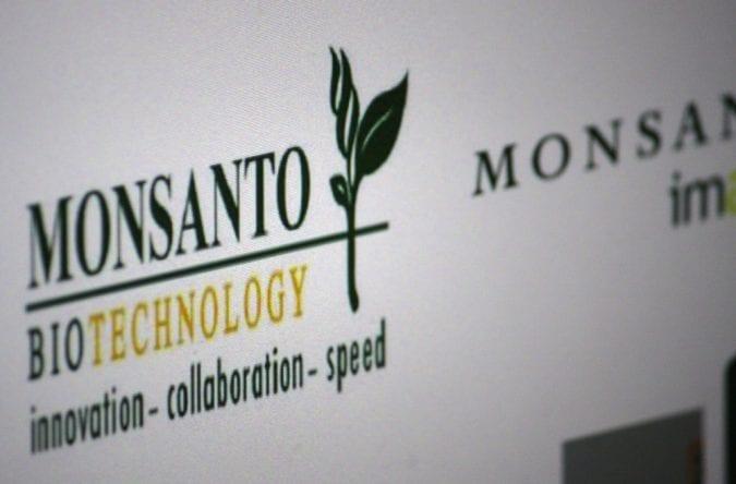 cannabis, Monsanto, Bayer, Johnson, Roundup, chemicals, pesticides, herbicides, lawsuit, health risks
