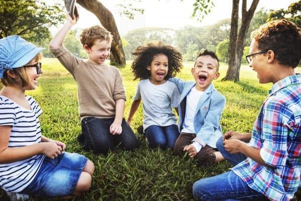 kids, cannabis, cannabinoids, pregnancy, women's health, CBD, THC, research, pediatrics, fetus, health effects, health risks