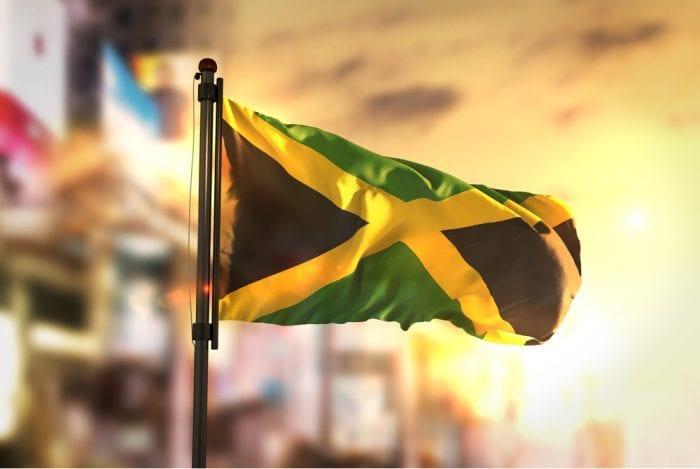 cannabis, prenatal, studies, pregnancy, medical cannabis, recreational cannabis, Jamaica, Rastafarians, impact, spirituality