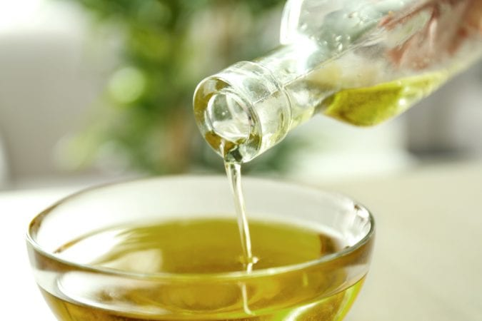 cannabis, raw cannabis, medical cannabis, recreational cannabis, hemp oil, hemp, sativa, nutrients, health benefits, juice, vitamins