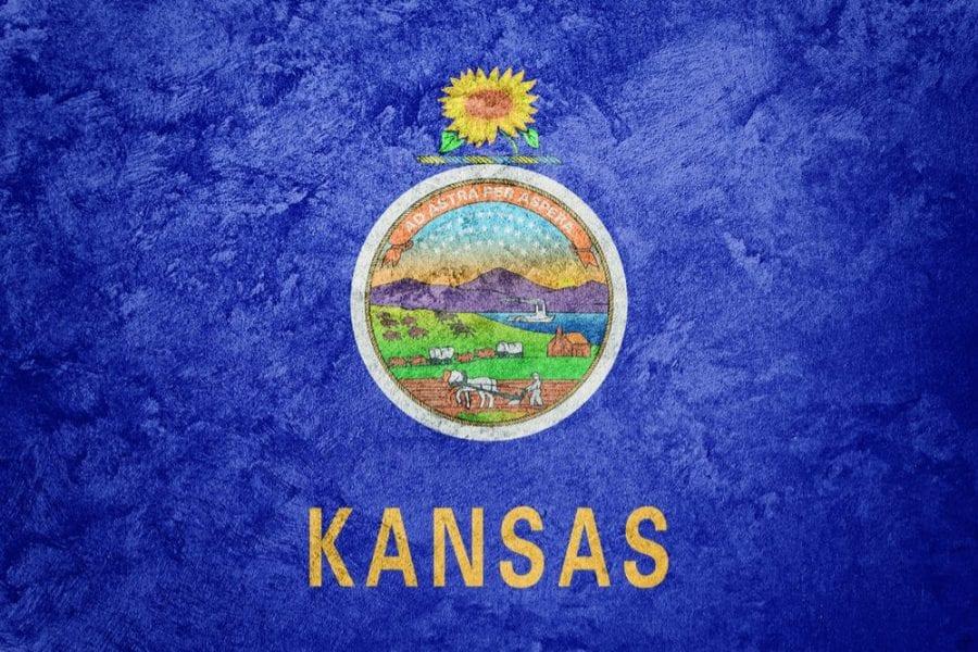 cannabis, Farm Bill, hemp, USA, legalization, Kansas, federal laws, state laws, medical cannabis, recreational cannabis, prohibition