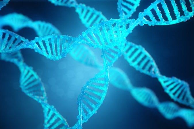 cannabis, medical cannabis, recreational cannabis, DNA, genetic mutations, Crohn's disease, gut bacteria, inflammation, anti-inflammatory, cannabinoids