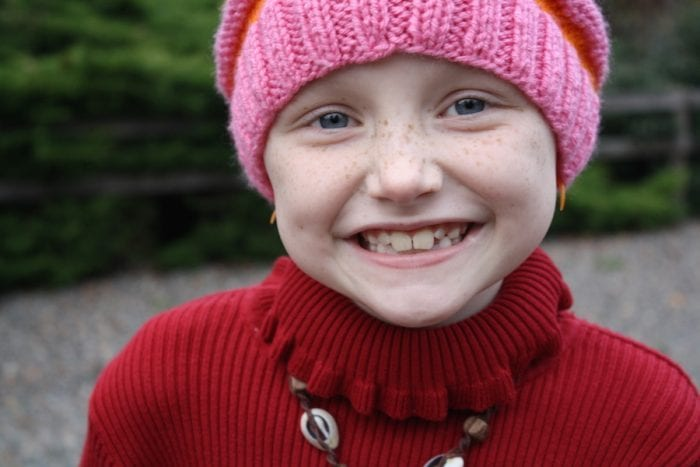 cancer research, cancer, cancer treatment, medical cannabis, cannabis, CBD, THC, chemotherapy, famous advocates, legalization, tumours, Mykayla Comstock