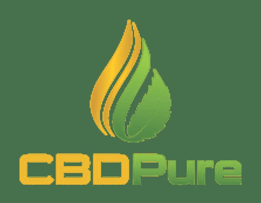 cannabis, medical cannabis, recreational cannabis, lab testing, legalization, CBD pure, hemp oil, CBD, hemp, cannabinoids, legalization, CBD products