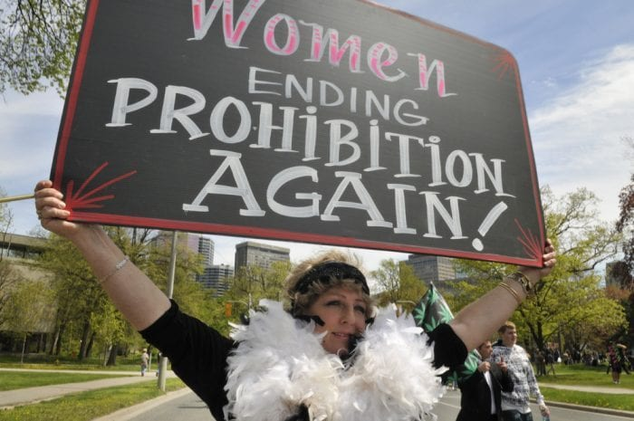 prohibition, cannabis, legalization, USA, states, alcohol, bans, regulate cannabis, state laws, federal laws, taxes, revenue