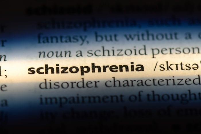 schizophrenia, psychosis, CBD, THC, CBG, CBN, cannabinoids, terpenes, cannabis research, mental health, mental illness, entourage effect, legalization