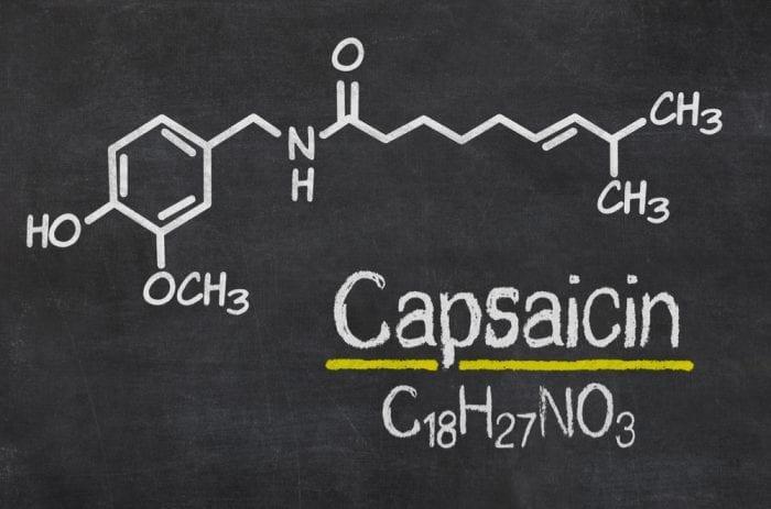 CHS, abdominal pain, nausea, cannabis, chili peppers, spicy, paranoia, vomiting, CBD, THC, dose, heat, capsaicin