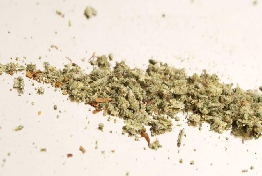 Yanghai Tomb, China, Ancient China, Shaman, weed stash, cannabis, THC, ancient cannabis, hemp, ancient medicine, recreational cannabis, excavation, China