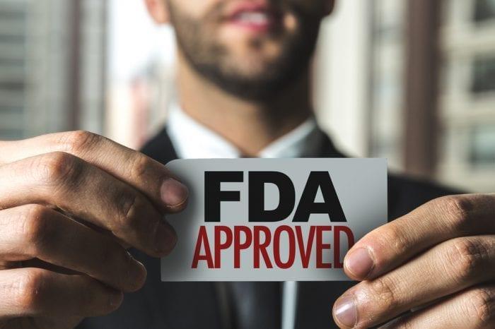 FDA, cannabis, CBD edibles, CBD, cannabinoids, legalization, CBD illegal, Ohio, Maine, New York