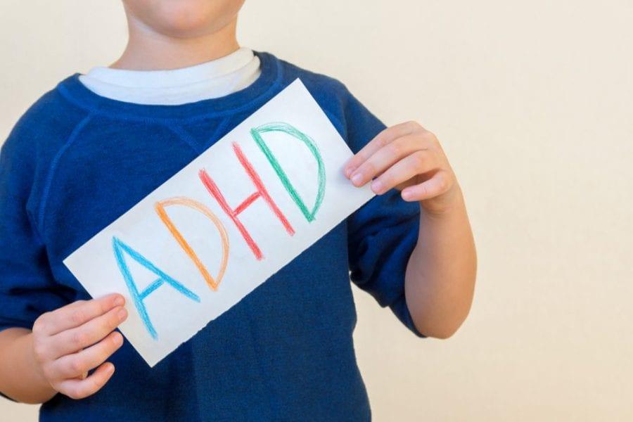 cannabis, medical cannabis, recreational cannabis, CBD, THC, ADHD, bipolar, edibles for kids with ADHD, edibles, medibles, pediatric medicine, legalization