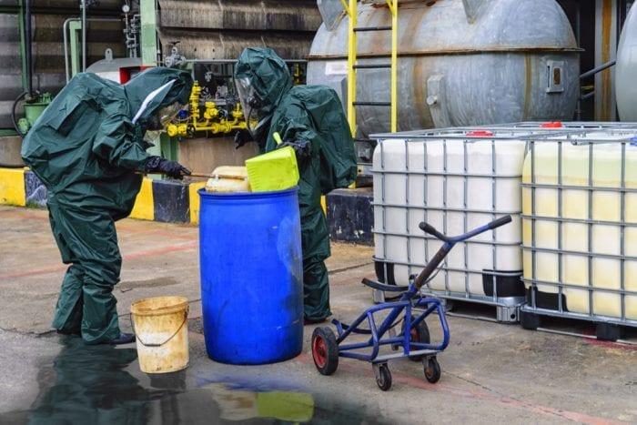 cannabis, hemp, toxic spill, phytoremediation, sustainability, pollution, toxins