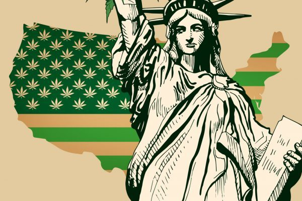 taxation, cannabis businesses, house of representatives, cannabis, congress, legalization, USA, cannabis bill, prohibition, ending prohibition, cannabis bills, federal laws