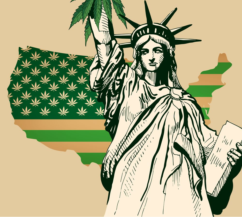 taxation, cannabis businesses, house of representatives, cannabis, congress, legalization, USA, cannabis bill, prohibition, ending prohibition, cannabis bills, federal laws