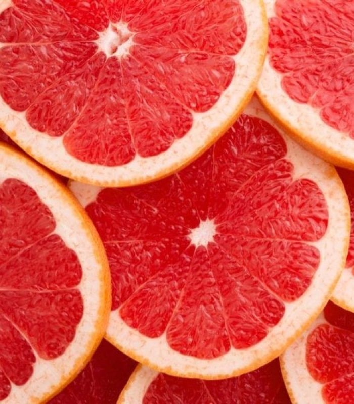 CBD Can Mess With Dosing For Psych Meds Just Like Grapefruit
