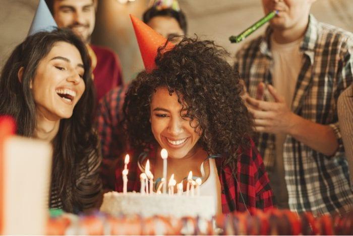 cannabis birthday cake, cannabis, medical cannabis, recreational cannabis, cannabis party, strains, cake, birthday cake, cannabis cake, cannabis infused food