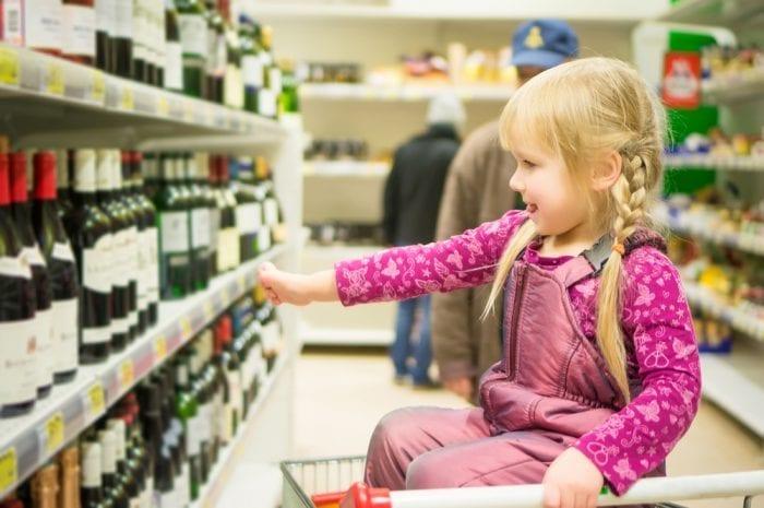 toddlers, ER, cannabis, medical cannabis, gummy bears, gummy bans, edibles, medibles, recreational cannabis, comas, THC, cannabinoids, alcohol