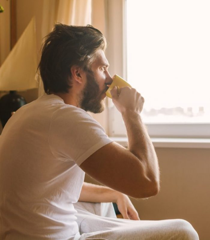 CBD Coffee: How to Add CBD to Your Morning Brew