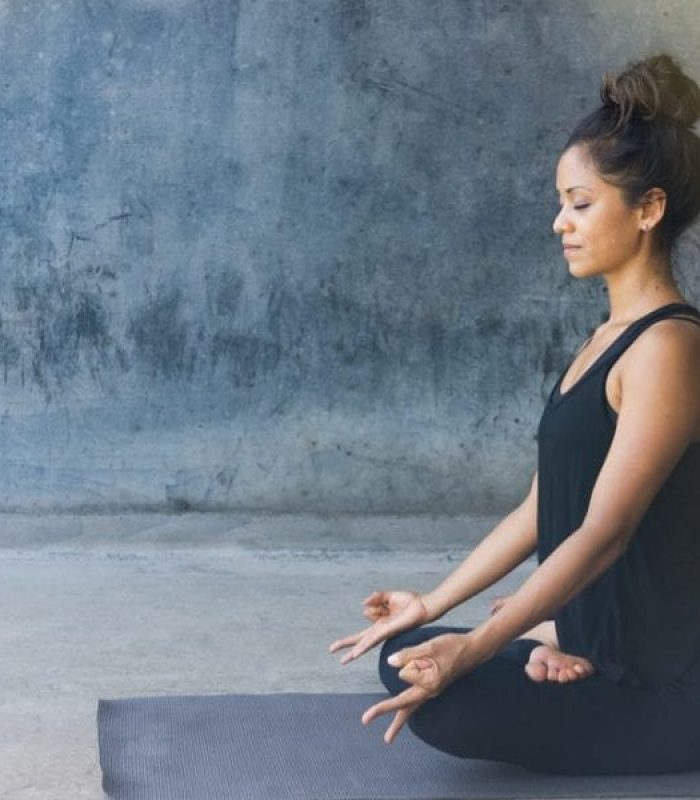 Cannabis and Meditation: Clearing And Clouding The Mind?