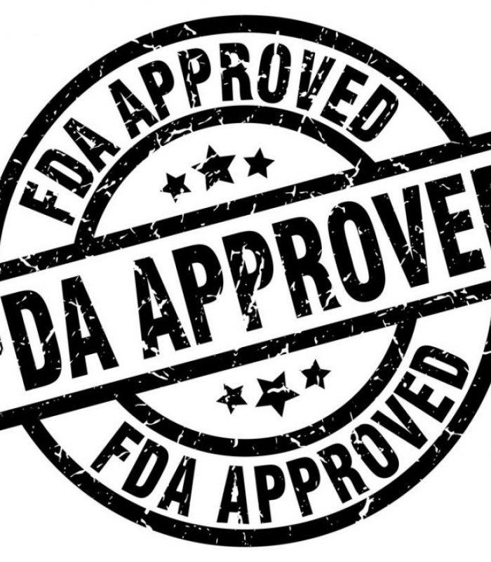 Recalled Meds Were Once FDA Approved Drugs