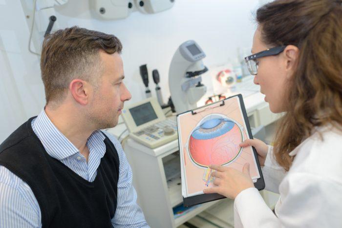 eye pressure, eye test, glaucoma, cannabis, medical cannabis, CBD, THC, cannabinoids, pharmaceuticals
