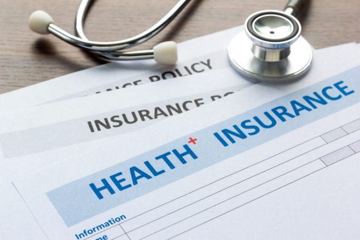 health insurance, medical cannabis, insurance, prescription, opioids, overdose, cost of cannabis, USA, federal legalization, medicaid, private insurance, public insurance