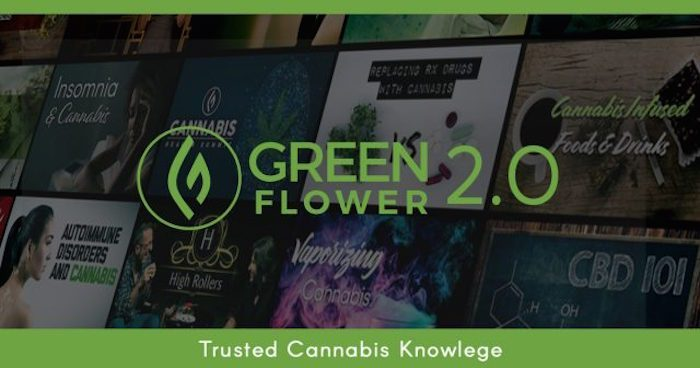cannabis industry, jobs, cannabis, medical cannabis, growers, cultivators, budtenders, strains terpenes
