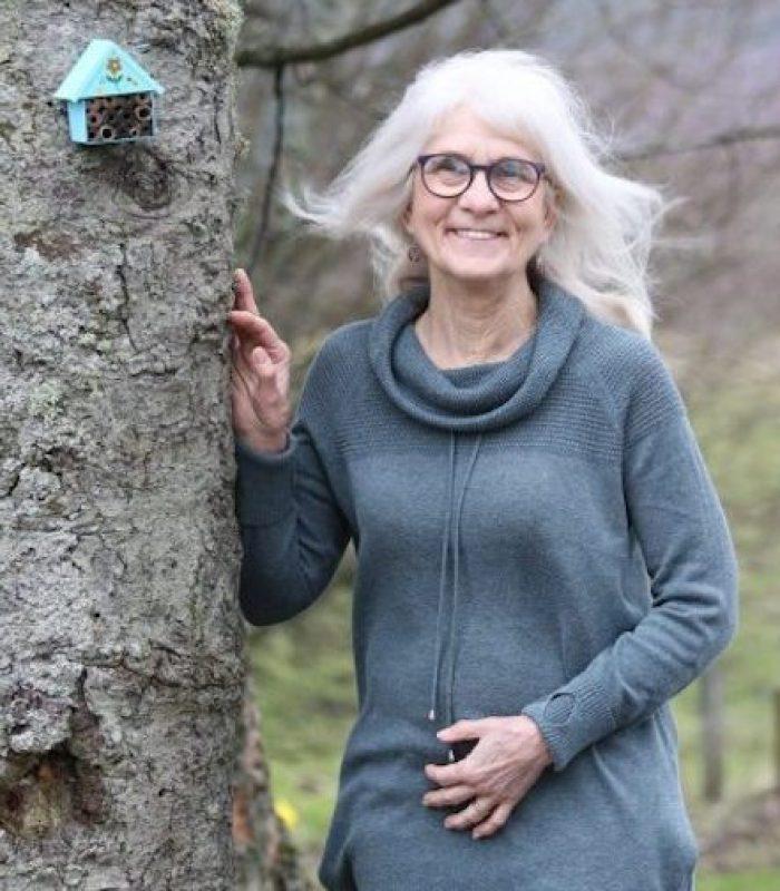 Woman Feels No Pain Due To Endocannabinoid System Mutation