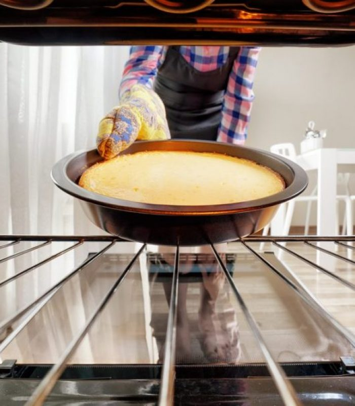 Don't Make These Rookie Mistakes Cooking With Cannabis