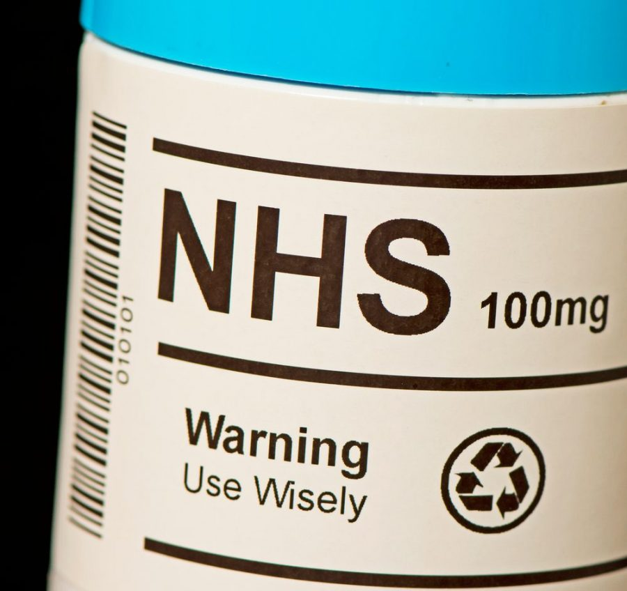 NHS, cannabis, medical cannabis, UK, prescription, private healthcare, legalization, prohibition, restrictions, guidelines