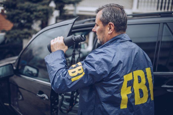 skunk weed, FBI bust, cannabis, arrested, cannabis crimes, organized crime, high, weed