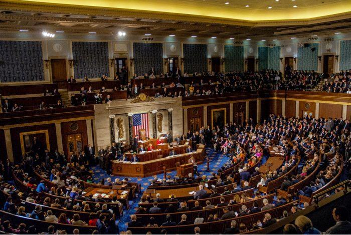 congress, cannabis, VA, Veterans' Affairs, bills, research, medical cannabis, prohibition