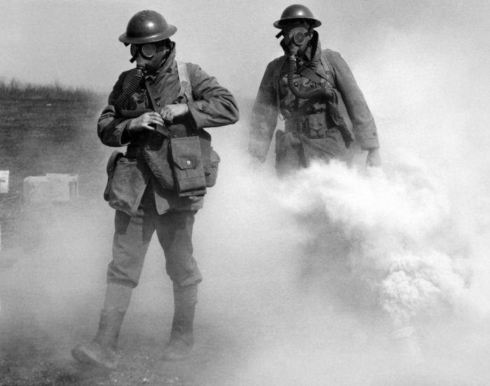 WW2, chemical warfare, ketchum, james ketchum, red oil, medical cannabis, experiments, lethargy, low blood sugar, military experiments