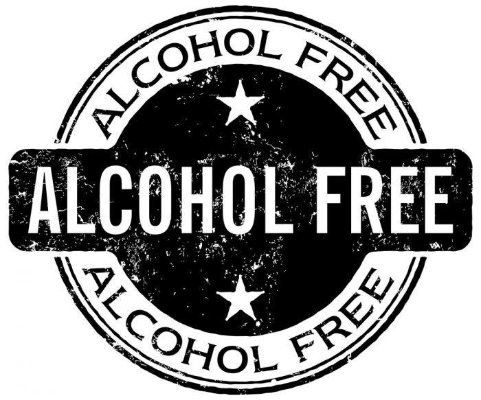 cannabis, cannabis tincture, cannabis extract, CBD, THC, strain, DIY, epilepsy, anxiety, dose, prescription, medical cannabis, CBD oil, alcohol-free