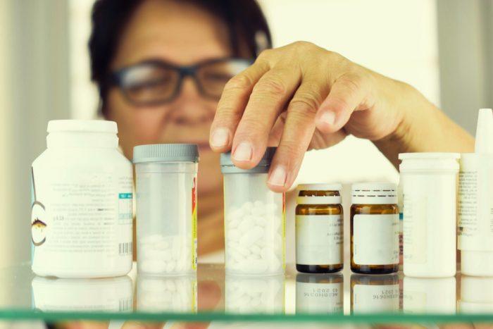 Ontario College of Pharmacists, cannabis, medical cannabis, pharmacists, Ontario, Canada, legalization, medication, prescription, health benefits, health risks