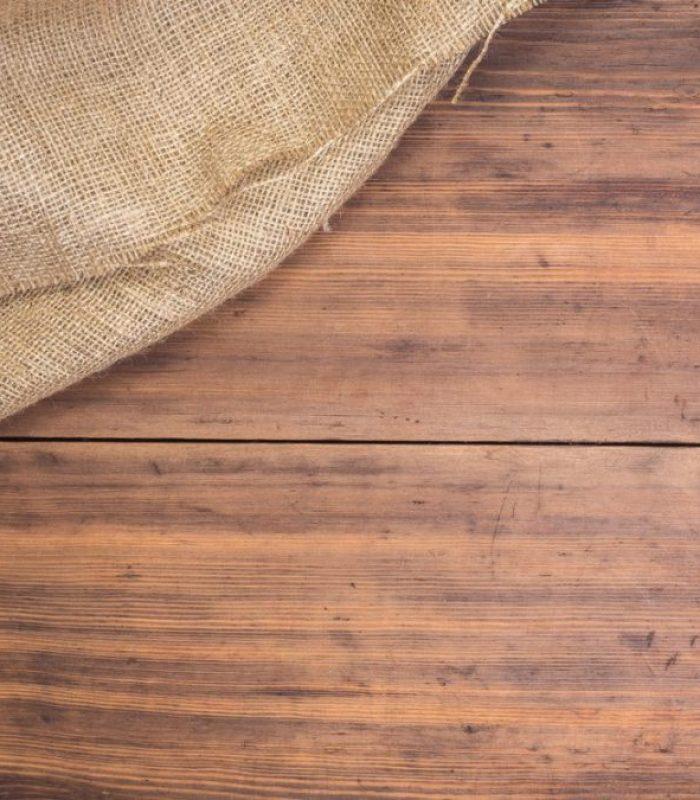 Company says Hemp Wood Is 20 Percent Harder Than Oak Plus Eco-Friendly