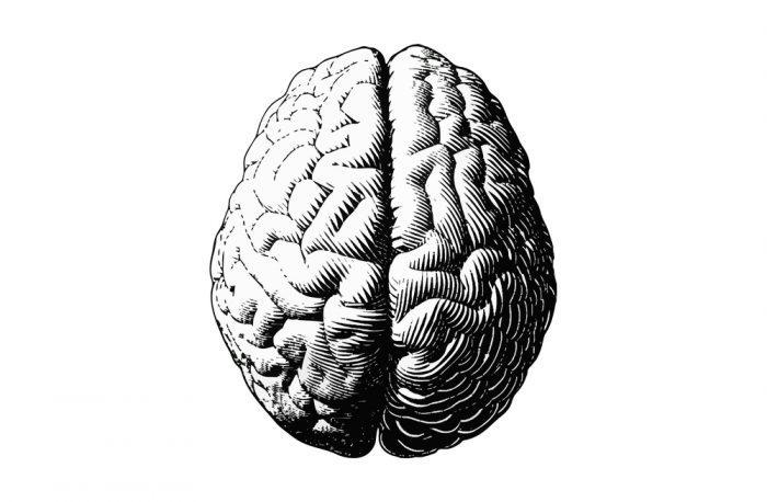 THC and brain, brain health, medical cannabis, chronic use, cannabis, medicated, oxygen levels