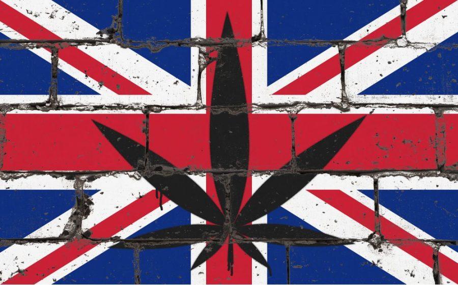 UK, cannabis, medical cannabis, Billy Caldwell, Alfie Dingley, export cannabis, exports, medical cannabis exports