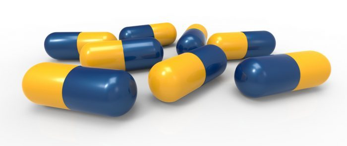 antipsychotics, medication, CBD, cannabiniol, schizophrenia, psychosis, hallucinations, delusions
