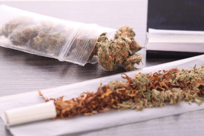 cannabis, tobacco, tobacco use, teens, youth, mental health, health risks, legalization, California, USA, Canada, prohibition