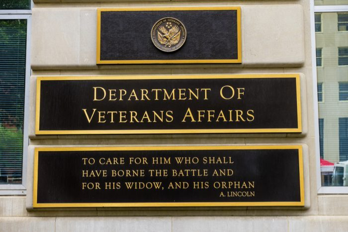 VA, VA healthcare, Veterans Affairs, Department of Veterans Affairs, medical cannabis, legalized state, legalization, prohibition, cannabis prescriptions