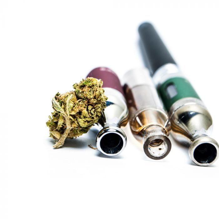 already vaped bud, cannabis tinctures, edibles, medibles, tinctures, CBD, THC, medication, medicine, cannabinoids, terpenes