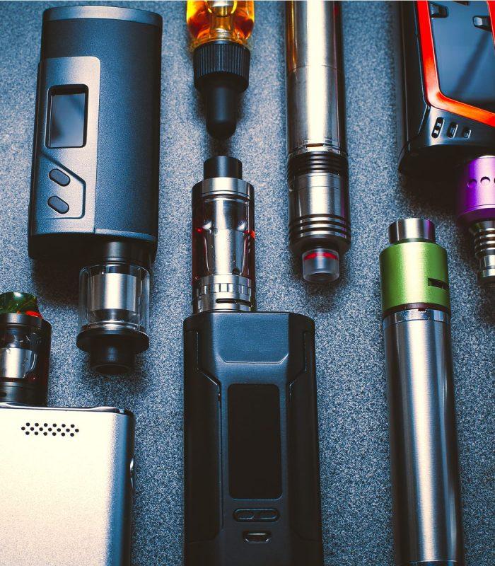 Second Hand Vape Smoke: Do Dangers Apply To Cannabis?